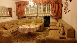 marokkanische sofa gebraucht marokkanische sofa in 42279 wuppertal um 150 00 shpock