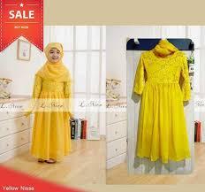 Baju Muslim Dewasa Ukuran Kecil harga terbaru baju muslim anak kecil mei 2018 terkini jl muslim
