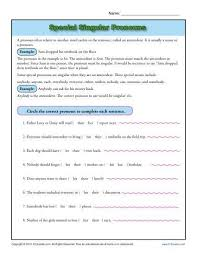 22 best study sheets images on pinterest pronoun worksheets