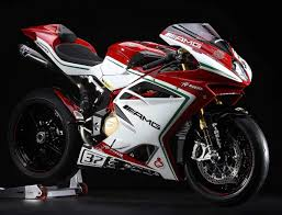 martini livery motorcycle mv agusta f4rc