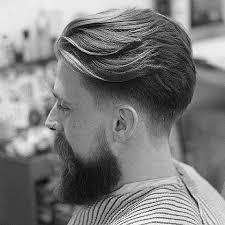 75 men u0027s medium hairstyles for thick hair manly cut ideas