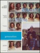 morse high school yearbook explore 1982 morse high school yearbook san diego ca classmates