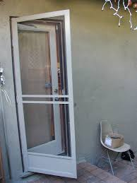 Home Depot Interior Door Installation by Storm Doors Toronto Gallery Door Design Ideas