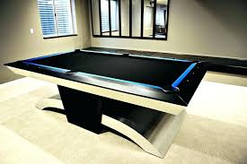led pool table light pool table lights for sale awesome pool table light and used pool