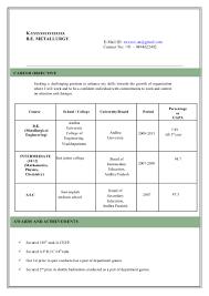 Banker Resume Modeling Resume Template Beginners Modeling Resume Template