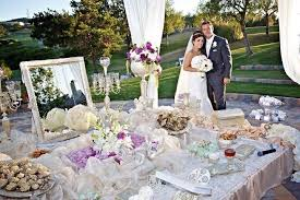 wedding sofreh aghd iranian wedding planner in turkey sofreh aghd iranian wedding
