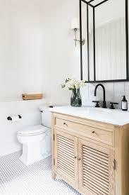 195 best bathroom images on pinterest bathroom ideas room and home