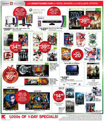 kmart thanksgiving black friday ad 2010 hdtv and deals