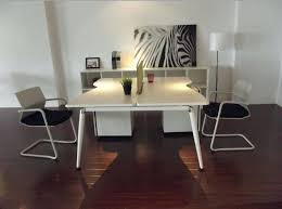 desk for two 2 person office desk 2 person office desk employee office for 2