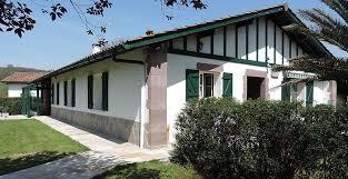 chambre hote pays basque chambres d hôtes amets sare pays basque