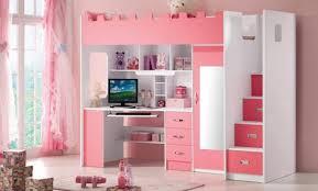 ikea chambre fille ado déco chambre ado fille conforama 31 perpignan bureau chambre