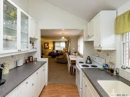 buckeye cabinets williamsburg va listings emerald city