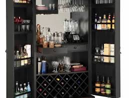 Dry Bar Furniture Ideas by Bar Living Room Bar Ideas Dry Bar Cabinet Furniture Inside Bar