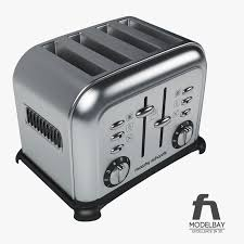 Morphy Richards Accents Toaster Review Richards Accents Toaster 3d Max