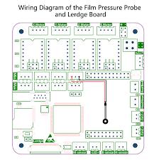 lexus rx300 exhaust system diagram level up leveling system wiring diagram gmc truck wiring diagrams