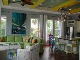 Key West Interior Design by 19 Best Hs Design Key West Style Images On Pinterest Key West