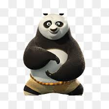 kungfu panda png vectors psd icons free download pngtree