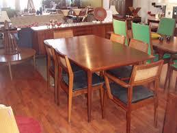 danish modern dining room chairs danish modern dining room chairs cool image of danish modern dining