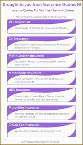 tesco car insurance quotes uk elegant car insurance quote northern ireland quotes of daily