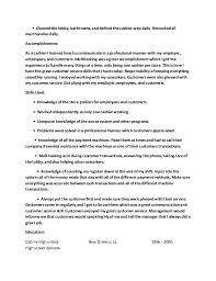 Turn Resume Into Cv Help Me Write Top Critical Analysis Essay Academic Essay