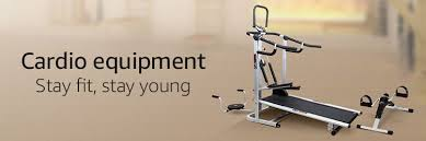 10 Must Fitness Gear Essentials by Sports Fitness Equipment Buy Sports Fitness Equipment