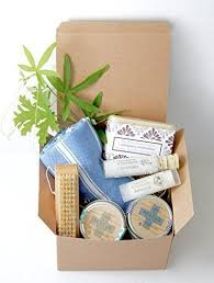 Spa Gift Baskets For Women Amazon Com Spa Gift Basket Mother Day Gift For Women Handmade