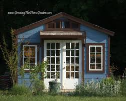 barn kit tips enchanting menards garage kit for safe your tools and