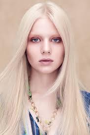 Trendfrisuren 2014 Lange Haare by Trendfrisuren 2014 Blond And Hairstyle