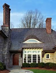 House Dormer Modern Dormer Windows Exterior Traditional With Eyebrown Window