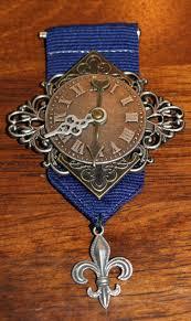 halloween medals 18 best steampunk badges images on pinterest badges steampunk