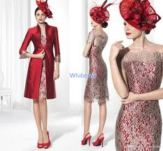mother of the groom dresses wholesale mother of the groom dress