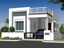 best 25 independent house ideas on pinterest house elevation