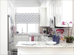 Country Kitchen Curtains Ideas Kitchen Room Amazing Kitchen Valance Curtains Kitchen Window