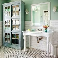 country bathroom ideas pictures country bathroom officialkod com