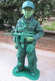 Toy Soldier Halloween Costume Costume Outlet U003e Boy Costumes U003e Boy Military