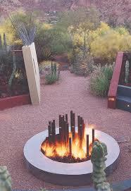 desert garden ideas gardening ideas