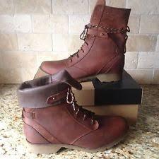 womens boots teva teva s boots ebay