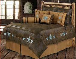 Western Bedding Set Western Bedding Set Western Comforters Country Western