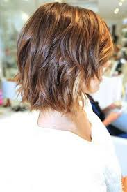 2015 hair color for women 2015 2016 women hairstyles hairstyles haircuts 2016 2017