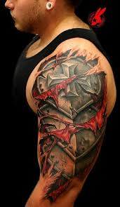 51 best tatoo images on pinterest artworks archangel tattoo and