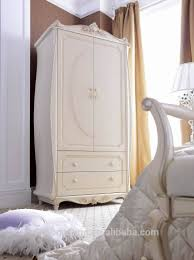 bedroom closet furniture bedroom closet furniture suppliers and
