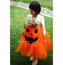 Corn Halloween Costume Diy Halloween Costumes Tutus 13 Costume Tutorials