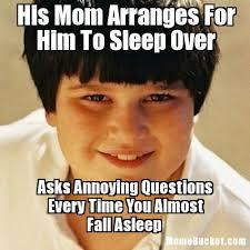 Annoying Mom Meme - annoying mom meme 28 images sheltering suburban mom meme friend