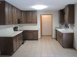 Beautiful Kitchen Cabinets by Furniture Beautiful Kitchen American Woodmark Cabinets In Brown