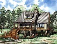 elevated home designs 54 best of pics of elevated house plans house floor plans ideas