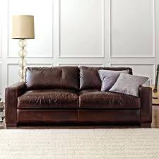 top rated leather sofas worn leather couch full size of best leather sectional sofa worn