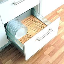 Kitchen Cabinet Plate Rack Storage Kitchen Cabinet Dish Rack Dish Storage Cabinet Image For A