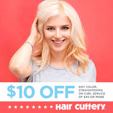 hair cuttery u0027s photos