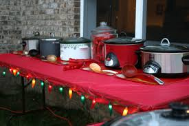 Chili Pepper Home Decor Chili Cookoff Decorations Eats Soup U0027s On Pinterest