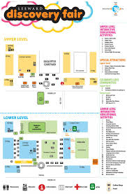 Uh Campus Map Fair Map Leeward Community College